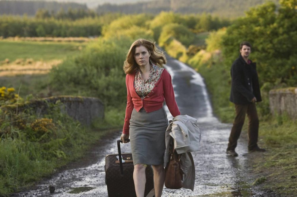 amy-adams-leap-year-movie-stills-gq-02