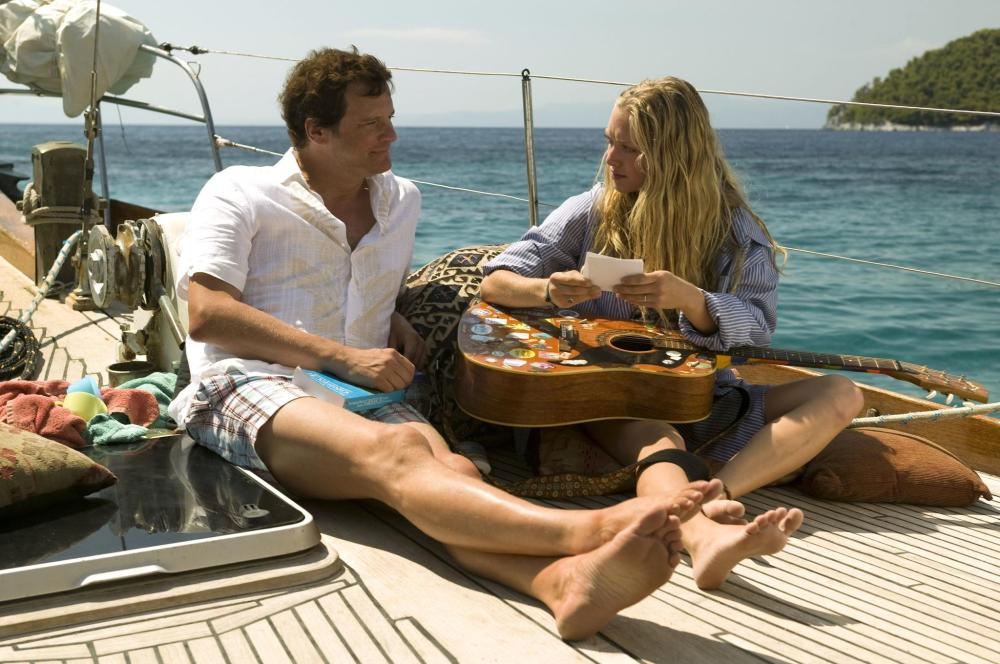 still-of-colin-firth-and-amanda-seyfried-in-mamma-mia!-(2008)-large-picture