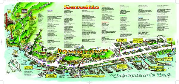 Sausalito-Tourist-Map.mediumthumb.pdf