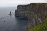 Cliffs of Moher (L side)