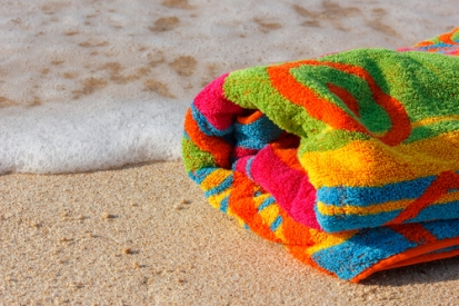 beach-towel_144858547