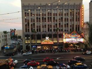 disney-el-capitan-theatre-hollywood-california