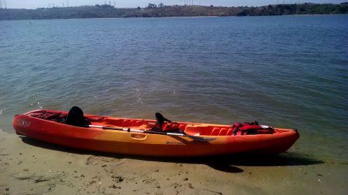 IMG_kayak