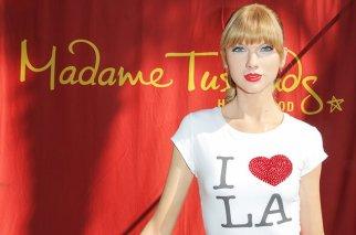 taylor-swift-wax-madame-tussauds-2014-la-billboard-650