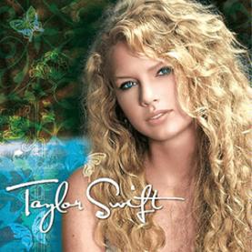Taylor_Swift_-_Taylor_Swift