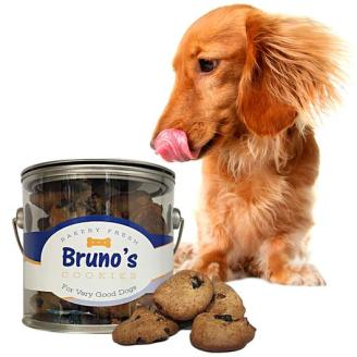 Bruno2_54da5c6c-5bc0-4e0d-852f-1e4688c010ef_530x